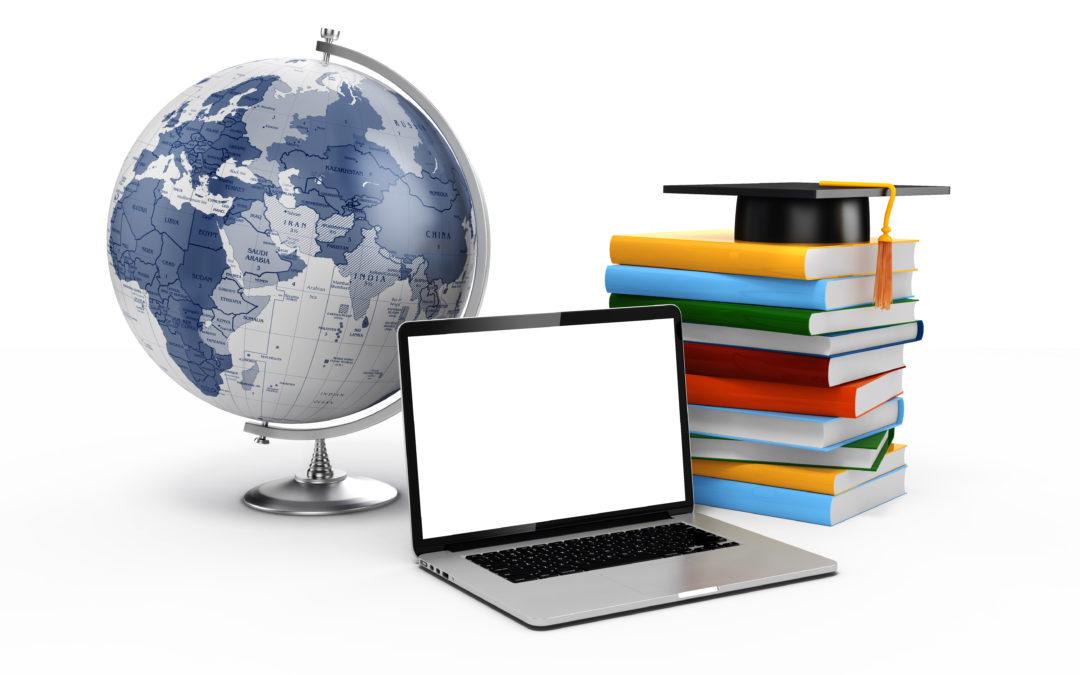 Llistat de llibres pel curs 2021-2022