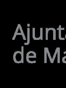 PROJECTE AJUNTAMENT MARRATXÍ. CONSTRUÏM DEMOCRÀCIA