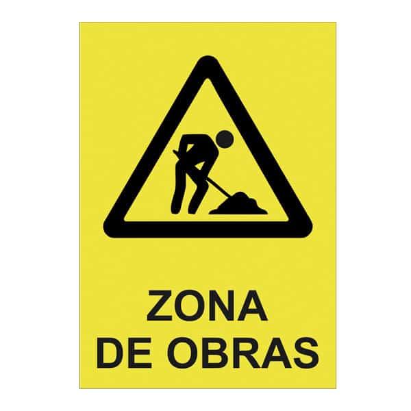 ELS PRIMERS PROJECTES ES TROBEN EN CONSTRUCCIÓ!!!!!