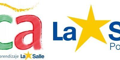 La Salle Pont d'Inca se prepara para la escuela del mañana
